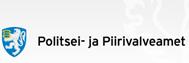 Politsei- ja Piirivalveameti logo