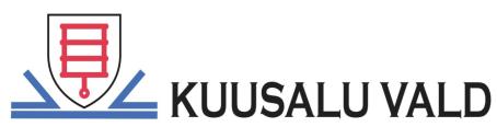Pildiotsingu kuusalu valla logo tulemus